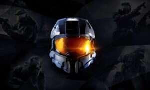 Data premiery Halo: The Master Chief Collection – mały wyciek jednego z producentów