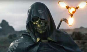 Death Stranding będzie ponadczasowe – kolejni deweloperzy zauroczeni grą Kojimy