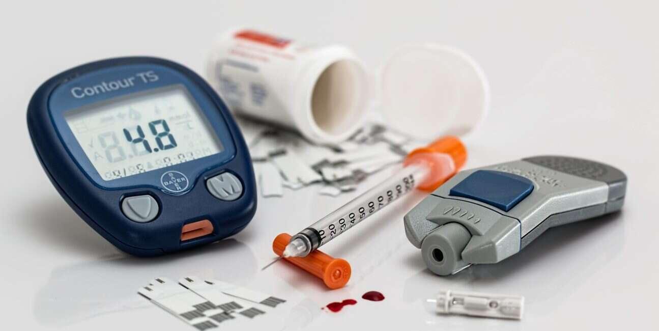 cukrzyca, wykrywanie cukrzyca, detekcja cukrzyca, appka cukrzyca, smartfon cukrzyca, aplikacja cukrzyca,