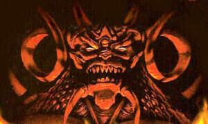 Diablo dostępne w sklepie GOG, kolejne gry Blizzarda w drodze?