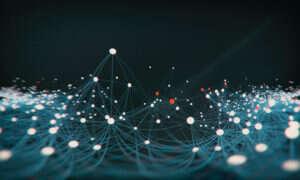 MIT opracowało SI przyśpieszające proces maszynowego uczenia systemów
