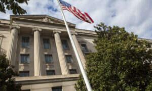 Władze USA aresztują twórcę kryptowaluty OneCoin