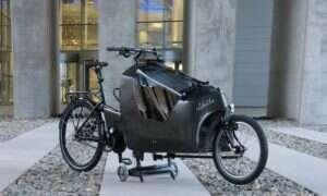 Dziecięcy wózek i rower w jednym – poznajcie Dragonfly 2in1