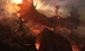 Dragon's Dogma 2 nie jest wykluczona – co deweloper gry myśli o kontynuacji?
