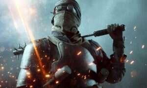 EA Access na PlayStation 4 – wyciek wskazuje na rychłą premierę