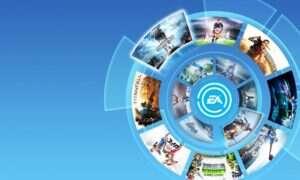 EA ACCESS rośnie – do usługi trafiła kolejna produkcja