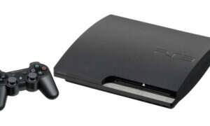 Emulator PlayStation 3 robi postępy – nowe wideo prezentuje poprawki