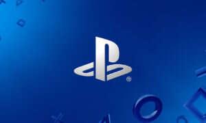 Emulator PlayStation 4 po raz pierwszy wyświetlił obraz z konsoli