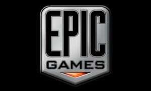 Epic zbiera dane o Twoim Steamie podczas grania – firma dementuje fałszywe oskarżenia