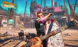 Far Cry New Dawn przypomina Far Cry Instincts – co łączy obie gry?