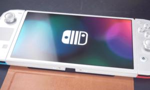 Nowe wersje Nintendo Switch – czy powinniśmy wierzyć w te plotki?