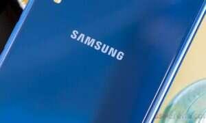 Samsung Galaxy A40 z certyfikatem FCC