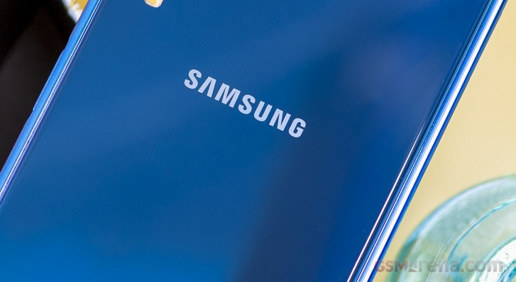 Galaxy A40, samsung Galaxy A40, specyfikacja Galaxy A40, FCC Galaxy A40, certyfikat Galaxy A40, cena Galaxy A40