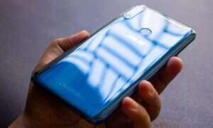 Asus zaktualizuje kolejne smartfony