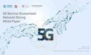 Niemieckie służby specjalne nie ufają Huawei