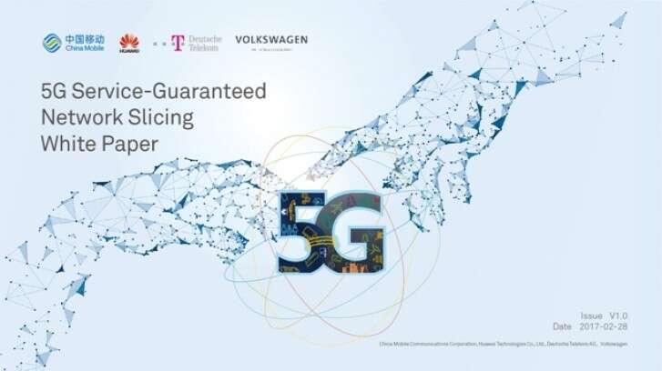 Huawei, niemcy Huawei, 5G Huawei, sieć 5G Huawei, niemcy 5G, niemcy sieć 5G, niemcy 5G Huawei, , niemcy sieć 5G Huawei,