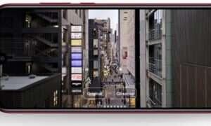 Redmi Note 7 Pro nie będzie dostępny globalnie