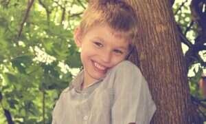 Aplikacja smartfonowa może polepszać umiejętności społeczne dzieci z autyzmem