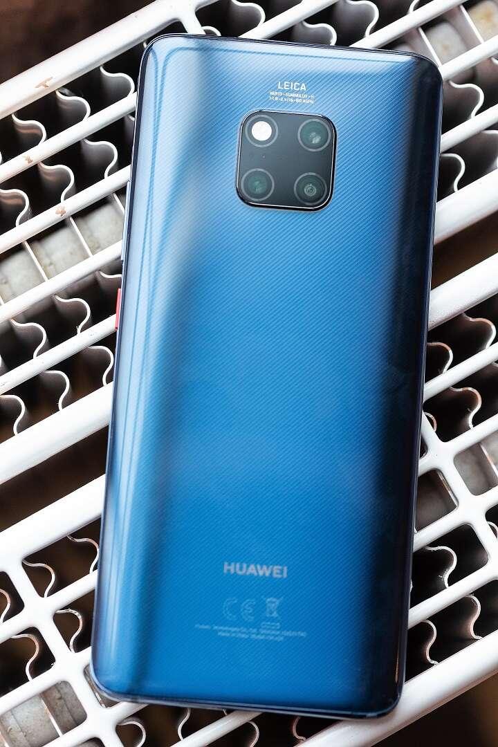 Huawei Mate 20 Pro, cena Huawei Mate 20 Pro, Huawei P20 Pro, cena P20 Pro, promocja P20 Pro, promocja Huawei Mate 20 Pro