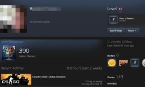 Valve cenzuruje konta Steam oddające hołd zamachowcowi z Nowej Zelandii