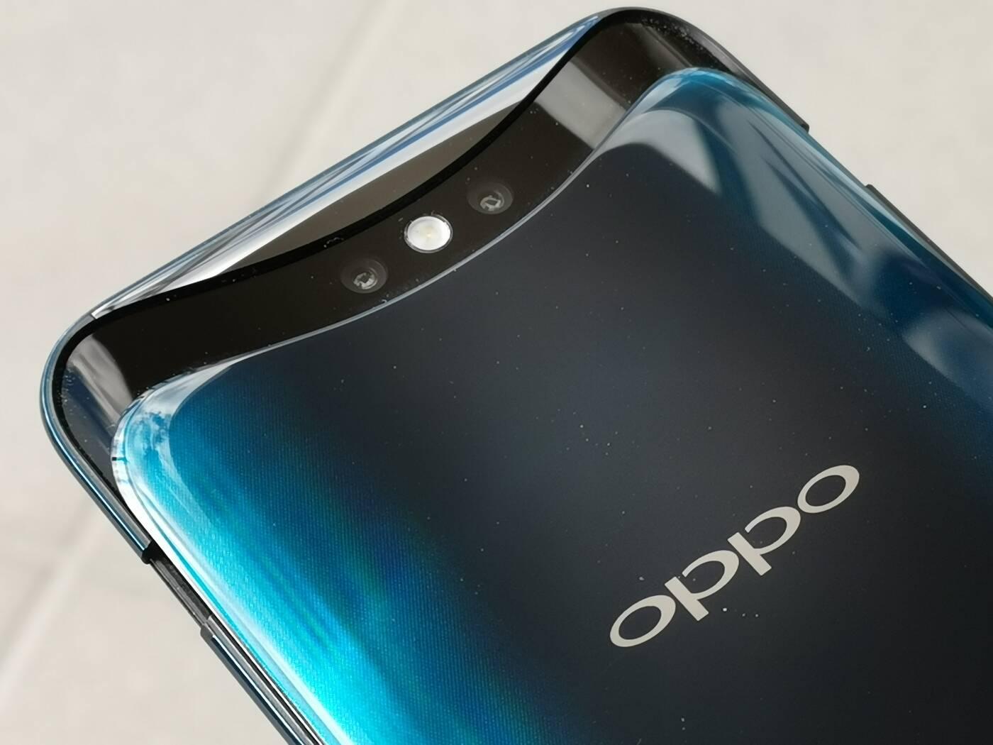 OPPO Find X, Find X, testy OPPO Find X, recenzje OPPO Find X, recenzja OPPO Find X, opinia OPPO Find X, oppo, opinie OPPO Find X, oceny OPPO Find X, specyfikacja OPPO Find X, ekran OPPO Find X, wrażenia OPPO Find X, użytkowanie OPPO Find X, wygląd OPPO Find X, aparat OPPO Find X, pamięć OPPO Find X, kamera OPPO Find X,