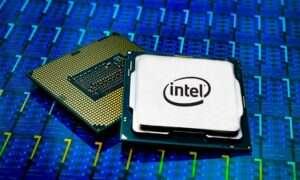 Intel Comet Lake ciągle na 14nm ale nawet z 10 rdzeniami