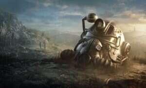 Powstanie pełnoprawne i oficjalne RPG w uniwersum Fallout!