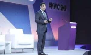 Huawei tworzy nową inicjatywę na rzecz eliminacji cyfrowego wykluczenia