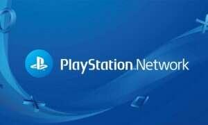 Koniec cyfrowych wersji gier sprzedawanych poza PS Store – co z osobami, które mają preordery?
