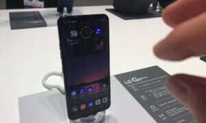 LG zapowiada nowe plany dotyczące Crystal Sound OLED