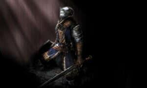 Twórca Dark Souls wręcz marzy o stworzeniu gry Battle Royale