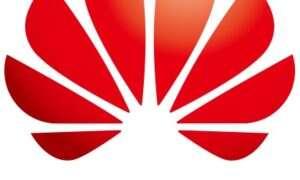 Huawei prezentuje uproszczone rozwiązanie 5G