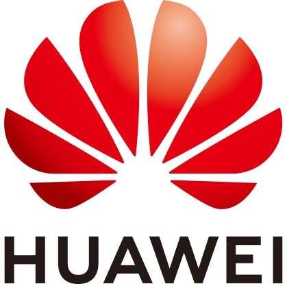 sieć 5G, 5G. huawei 5G, 5G huawei, sieć 5G huawei, wdrażanie 5G, wdrażanie 5G huawei