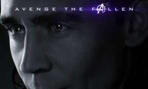 Czy Marvel znów wprowadza fanów w błąd?