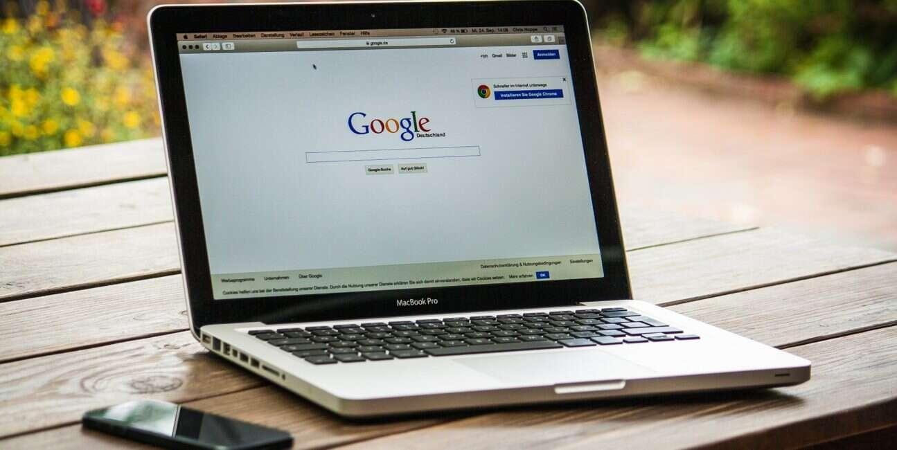 Google, grzywna Google, kara Google, UE Google, adsense Google, grzywna Google adsense