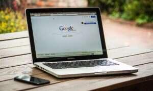 Google z ogromną karą nałożoną przez UE