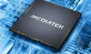 Czy MediaTek pracuje nad procesorem Helio X?