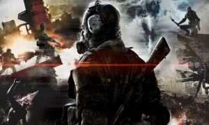 Mod do Metal Gear Survive dodaje widok pierwszoosobowy