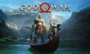 Nagrody GDC 2019 rozdane – God of War znów najlepszy