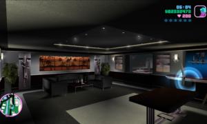 Nowa jakość grafiki w Grand Theft Auto: Vice City – ESRGAN w akcji