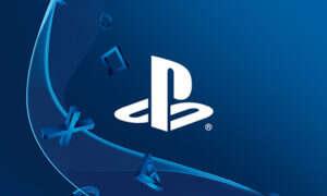 Oprogramowanie PlayStation 4 6.50 oferuje Remote Play na iOS