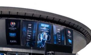 IEM 2019 Katowice – Sobota 2 marca
