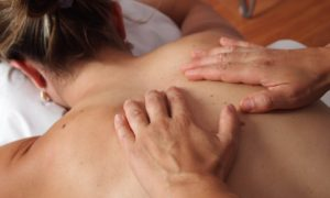 Testy skóry mogą wykrywać choroby psychiczne