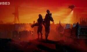 Poznaliśmy datę premiery Wolfenstein: Youngblood, w którego wielu zagra za darmo