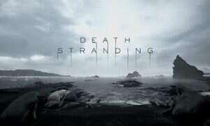 Problemy Death Stranding – premiera lekko opóźniona