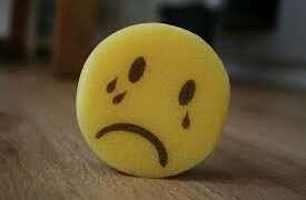 Jak wraz z wiekiem zmienia się nasza podatność na emocje?