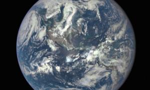 Czy obcy zrobili z Ziemi kosmiczne zoo?