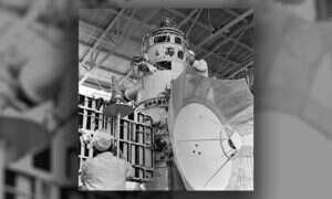 Uszkodzona sonda z misji na Wenus może wkrótce spaść na Ziemię