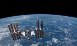 Spaceborne Computer to eksperyment pozwalający na komercjalizację przestrzeni kosmicznej
