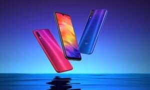 Znamy polskie ceny Redmi Note 7 i Xiaomi Mi 9